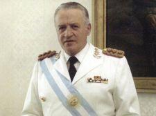 President Galtieri