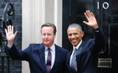 96104154_President_Barack_Obama_David_Cameron-large_trans++Vt0W-V2gkylFFHdqsN1ZeIkjE0ivQl6wzHFRUOpXhS4