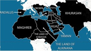 ISIL5yearMap