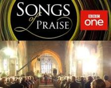 Songs Of Praise - A Christian Programme