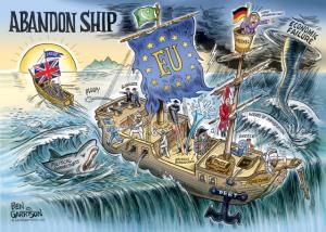 Brexit!