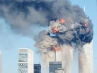 9/11 The Atrocity That Woke Up The World To The Hidden Menace Of Jihad