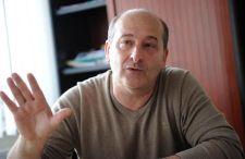 Franck Dhersin