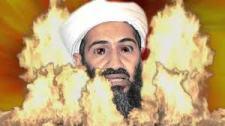 bin Laden - Dead!