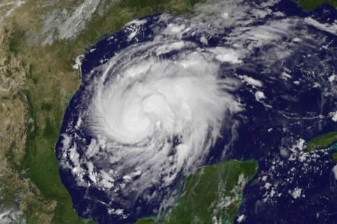170824-noaa-texas-gulf-storm-harvey-njs-1105a_cfe6824a843278e082782d095a130cf9.nbcnews-fp-1200-800